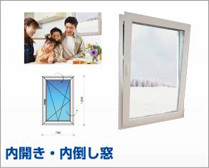 窓システム一覧